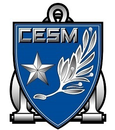 CESM.png